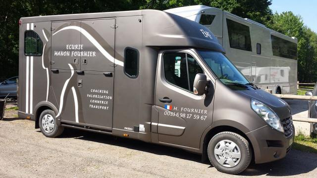 Renault master 150 dci theault tva r cup rable 262210 - Comparateur de location de camion ...