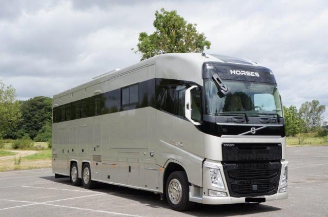 camions chevaux occasion annonces camion transport de chevaux equirodi france. Black Bedroom Furniture Sets. Home Design Ideas