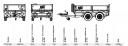 <img alt='Zoom image' src='images/b_search.png'><b>Cliquez pour zoomer</b>