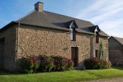 Calvados (14) - haras 12 ha