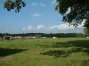 Haras - centre d entrainement 24 ha - sud lisieux (14)