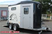PROMOTION - Van Cheval Liberté Gold Touring COUNTRY
