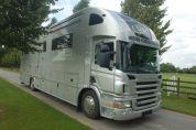 STX 26/380-220 000 € TTC