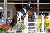 Champion Suisse 2020 à Vendre