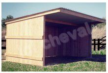 Horse Shelter Other New