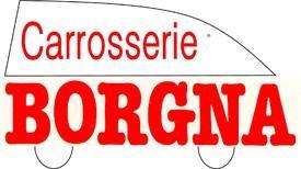 CARROSSERIE BORGNA