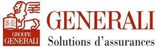 Garonne assurances - multirisque ce