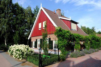 Gîte Gelderland