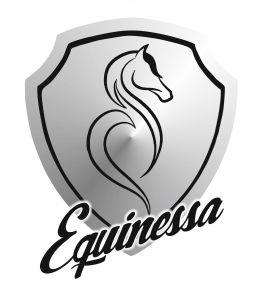 Equinessa