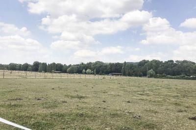 Ferme equestre 12 hectare