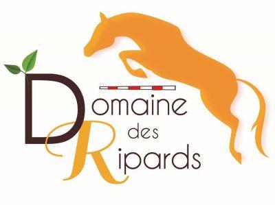 Domaine des Ripards