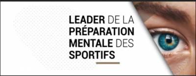 Formation preparation mentale