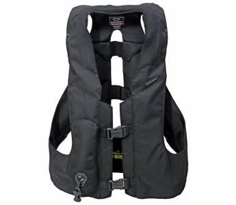 Gilet Air Bag Hit Air complet adulte