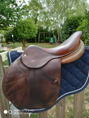 Selle occasion CWD