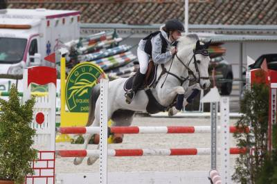 Other Pony Breed For sale 2008 White