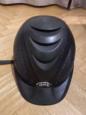 Bombe gpa speed air
