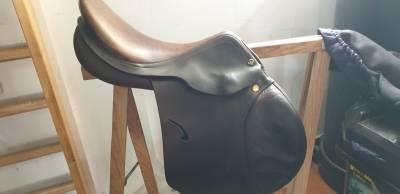 Se vende silla Prestige