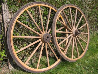 Carriage - Other carriage