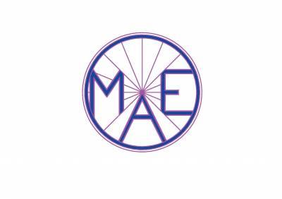 Attacchi - Marathon ricreazione - Altra marca -