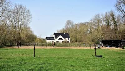 Villa Equestre