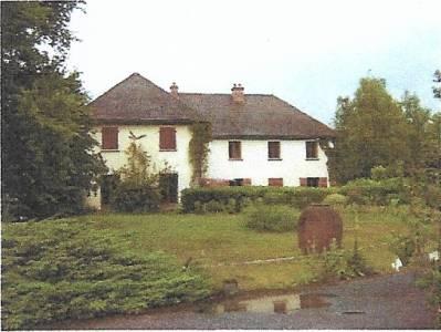 Centre Equestre Compiègne
