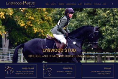 Lynwood Stud