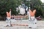 PONEY GRAND PRIX CCE INTERNATIONAL