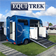 Equi-Treck